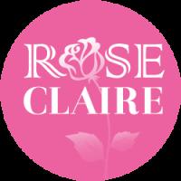 Rose-Claire-700x1900-20160825-1