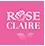 roseclaires.com